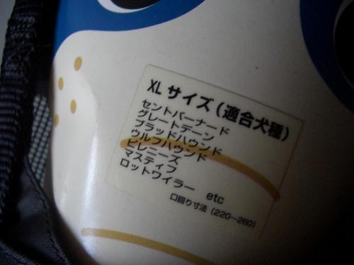 ぬぬ~ん.JPG