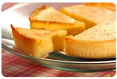 cake_triple_photo1.jpg