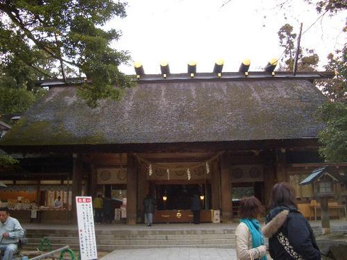 籠神社.JPG