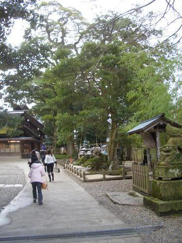 籠神社2.JPG