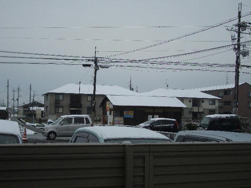 初雪.JPG