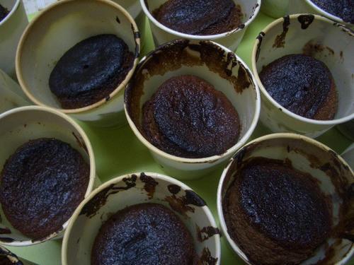 手作りカップケーキ.JPG