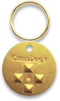 CatanDog's.jpg