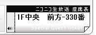 9fdb794a.jpg