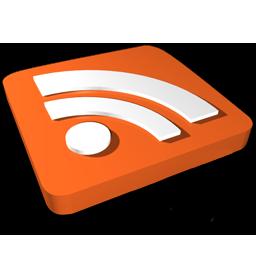 RSS2.0フィード