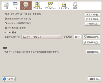 file13.png