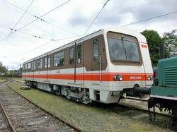 etc259.jpg