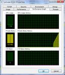 WMI_Test_Leak.png