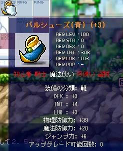 506d40c5.jpeg