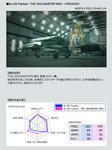 su-33_miki.jpg