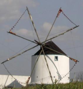 Mediterranean_windmill.jpeg