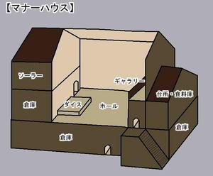 f2f02e2f.jpg