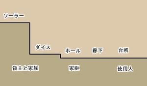 3bd2176f.jpg