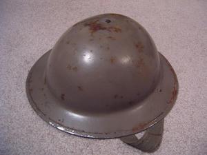 British_Helmet.JPG
