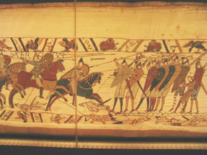 800px-Bayeux_Tapestry_4.jpeg