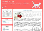 cat_p_b_ss.jpg