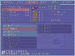 d325418c.png