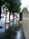 rainyikebukuro