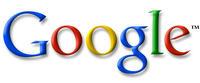 google_logo5.jpg