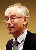 120px-Herman_Van_Rompuy_portrait.jpg