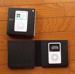 iPod中身