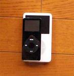 iPod比較1