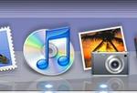 iTunesアイコン1
