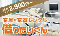 demo_top3.jpg