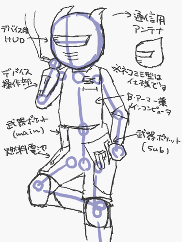 DeviceSuit.png