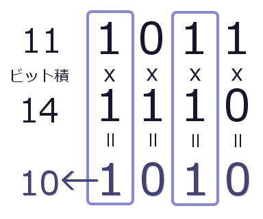 72c322f1.png