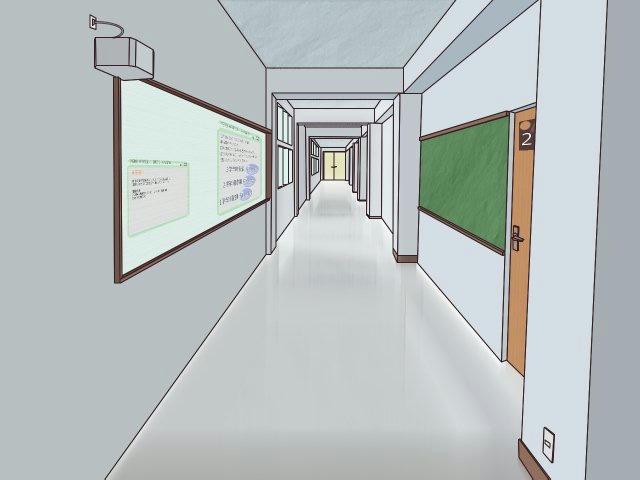 school05.jpg