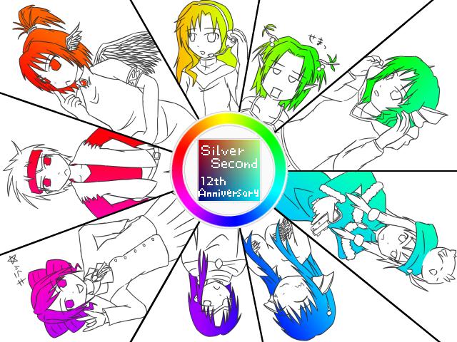 colorsilfade.png