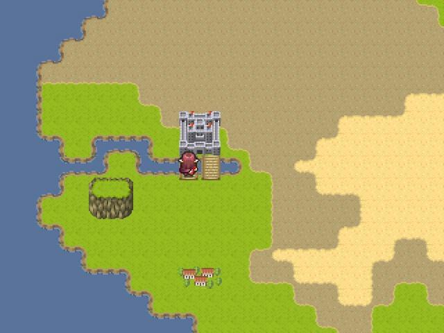 ScreenShot_2011_1215_03_40_17.jpg