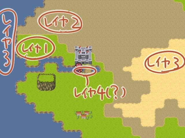 ScreenShot_2011_1215_03_40_17_2.jpg