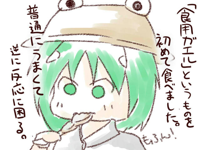 2011_12_28_01_17.jpg