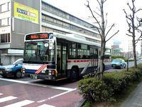 長崎バスの代表的なカラーリングはこちら.jpg
