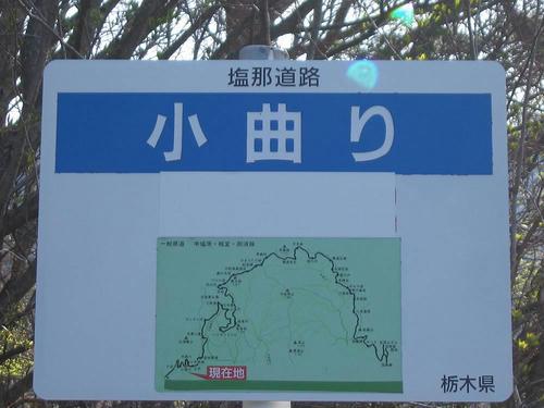 IMG_4567-s.JPG