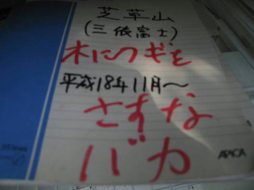 IMG_4924-s.JPG