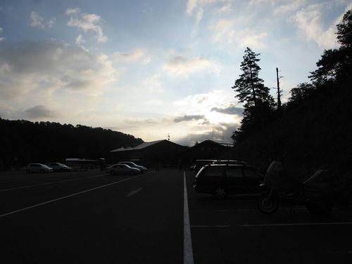 IMG_7146-s.JPG