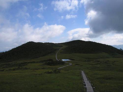 IMG_7296-s.JPG