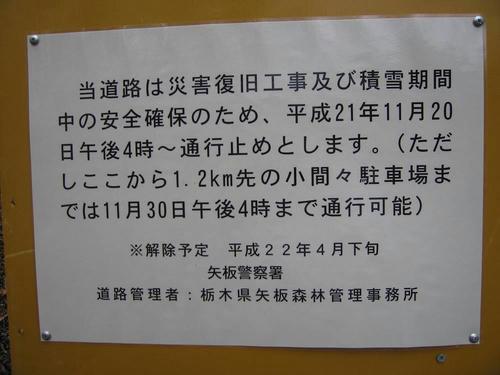 IMG_7782-s.JPG