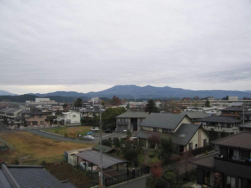 IMG_7787-s.JPG