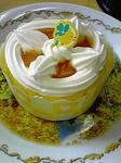 米粉ショートケーキ3