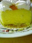 米粉ショートケーキ4