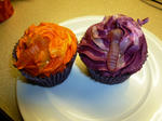 creepy cupcake1