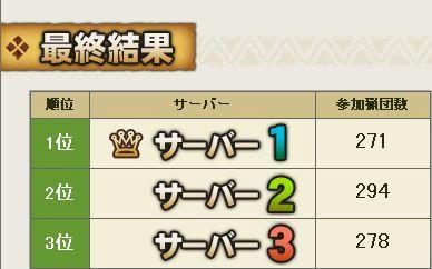 3鯖^q^