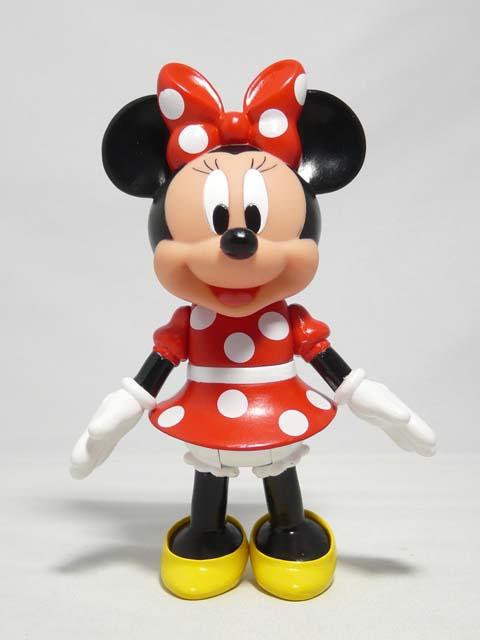 ミニーマウスの画像 p1_32