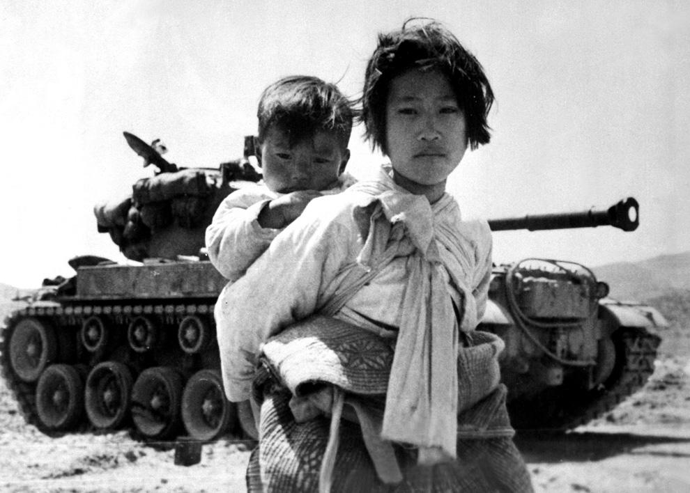 DASRECHさんより直電話が入り『朝鮮戦争』を対戦する事となった。何故... 千葉会(Tiba