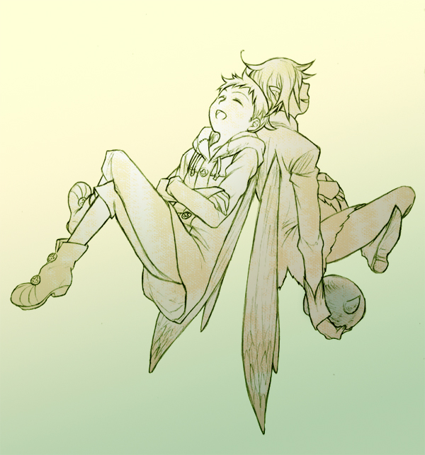 七つの大罪 (漫画)の画像 p1_27