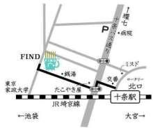 110208_map.jpg